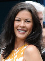 Catherine Zeta-Jones Michael Douglas married