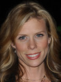 Cheryl Hines Paul Young married