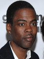 Chris Rock Kali Bowyer rumored