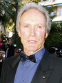 Clint Eastwood Maggie Johnson married
