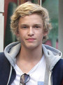 Cody Simpson Kylie Jenner rumored