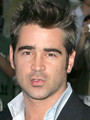 Colin Farrell Salma Hayek rumored