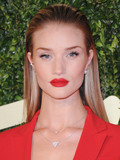 Which Celebrity Has the Best Slicked-Back Hair Look?