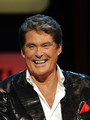 David Hasselhoff Pamela Bach married