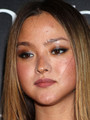 Devon Aoki Joseph Gordon-Levitt rumored