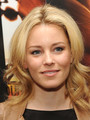 Elizabeth Banks Max Handelman married