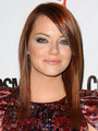 Emma Stone Teddy Geiger rumored