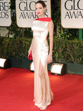 Who wore the best Golden Globes dress to date?