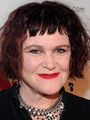 Exene Cervenka Viggo Mortensen married