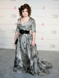What is Kelly Osbourne's best look?