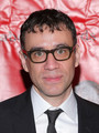 Fred Armisen Elisabeth Moss married
