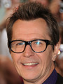 Gary Oldman Uma Thurman married