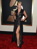 Who Was Best Dressed at the 2015 Grammy Awards?