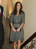 Which Kate Middleton Outfit is the Best?