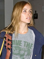 Isabel Lucas Jake Gyllenhaal rumored