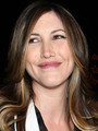 Jackie Sandler Adam Sandler married