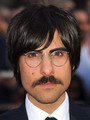Jason Schwartzman Brady Cunningham married