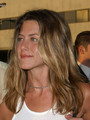 Jennifer Aniston Brad Pitt married