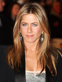 Jennifer Aniston Gerard Butler rumored