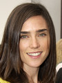 Jennifer Connelly Billy Crudup rumored