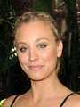 Kaley Cuoco-Sweeting Al Santos rumored