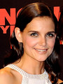 Katie Holmes Tom Cruise married