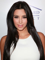 Kim Kardashian Kris Humphries engaged