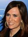 Kristen Wiig Hayes Hargrove married