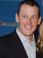 Lance Armstrong Sheryl Crow engaged