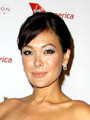 Lindsay Price Shawn Piller married