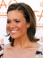 Mandy Moore Ryan Adams married