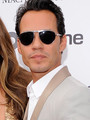 Marc Anthony Jennifer Lopez married