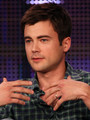 Matt Long Amanda Bynes rumored