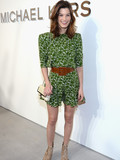 Which Celebrity Has the Best Romper Look?