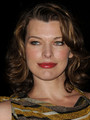 Milla Jovovich Paul W.S. Anderson married