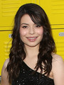 Miranda Cosgrove David Archuleta rumored