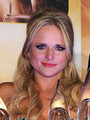 Miranda Lambert Blake Shelton married