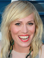 Natasha Bedingfield Matt Robinson married