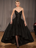 What was your favorite look from New York Fashion Week Fall 2014?
