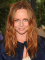 Stella McCartney Alasdhair Willis married