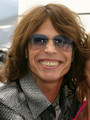 Steven Tyler Teresa Barrick married