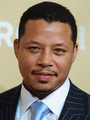 Terrence Howard Michelle Ghent married