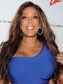 Wendy Williams Kevin Hunter married