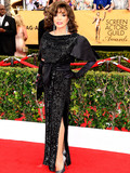Who Was Best Dressed at the 2015 SAG Awards?