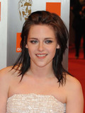 What's Kristen Stewart's best hairstyle?