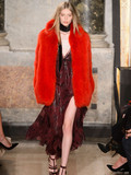What Was the Best Look from Milan Fashion Week Fall 2015?