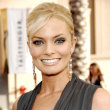 Jaime Pressly Style