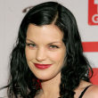Pauley Perrette Style