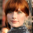 Bryce Dallas Howard Style