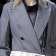 3.1 Phillip Lim, Fall 2013